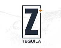 Z Tequila