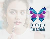 تطبيق فراشة | Farashah App