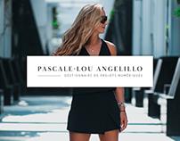 Pascale-Lou | LACOM