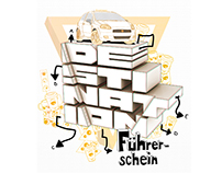 Fiat | destination Führerschein