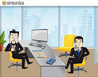e-learning Sintoniza
