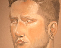 Portrait 04