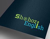 Learning Website Logo