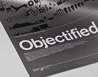 Plexi - Objectified ID