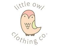 Little Owl Clothing Company