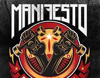 Manifesto Skate Park
