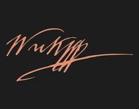 Vuk Typeface