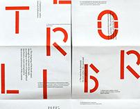 El Lissitzky, The Book