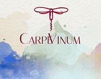 Carpe Vinum Blog