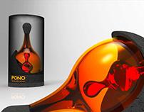 Pono the Island Aroma