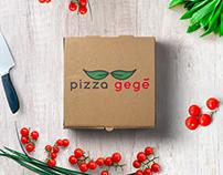 Pizzeria Logo 01.