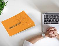 Product Kickstart Planning Guide