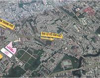 AIO CITY TANG TRUONG MANH TAI LANDCENTER.VN