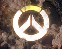 Overwatch APEX S2