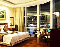 Sun River Hotel Da nang