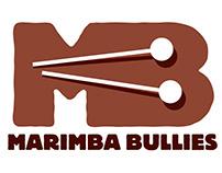 Marimba Bullies Logo