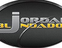 Projeto Jordan