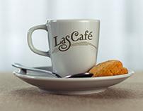 Las Cafe