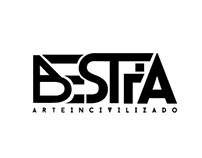 Bestia - Revista