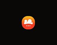 socializer | logo
