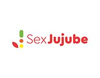 SexJujube