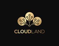 Branding - Cloudland