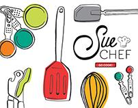 Sue Chef
