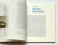 Jew, Pole, Legionary 1914-1920 | catalogue