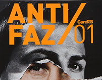 Antifaz