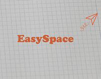 EasySpace by EasyJet