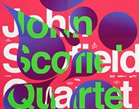 Zajazz 2010 festival posters