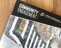 IST Community Engagement Booklet
