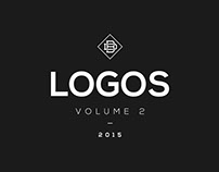 LOGOS: Volume 2
