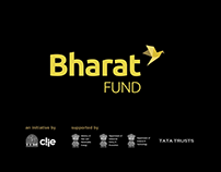 Bharat Fund - Whiteboard Animation Video
