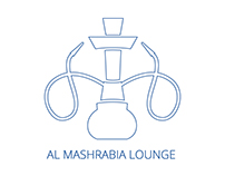 Al mashrabia lounge (shisha lounge)