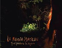 Dossier - La Nadia Matilde