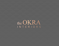 The Okra Interiors