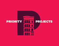 Priority Projects, Identity
