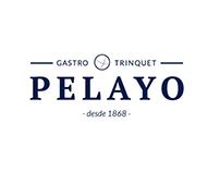 Pelayo Gastro Trinquet