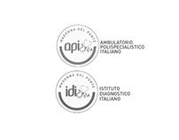 Website istituzionale
