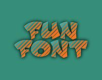 FunFont