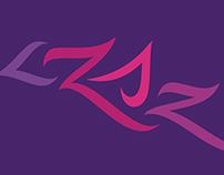 Lzaz - Sports initiative - Qatar