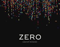 Zero | Artwork