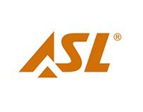 ASL air & sea logistics