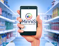 APP - MinniS