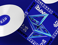BILLBOARD DANCE CHINA #BBD MUSIC FESTIVAL#
