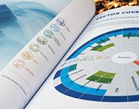 ICAP – STATUS REPORT 2019
