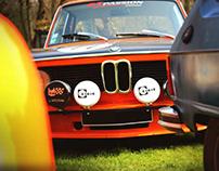 CAR PHOTO SHOOTING #3 @CAR ENTR'AID MEETING