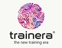Trainera Branding