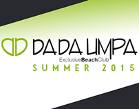 www.dadaumpavillage.it